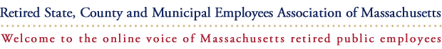 Retired-State-County-And-Municipal-Employees-Association-Of-Massachusetts