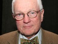 Steve Rosenfeld, Commonwealth Exec. Dept.
