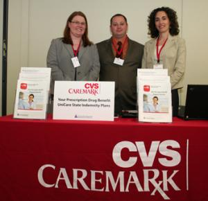 CVS Caremark: Get Used To The Name